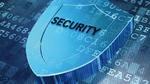 Elektroindustrie drängt auf Strategie für Cyber-Sicherheit