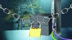 Security-Lösungen für SPS & Co.