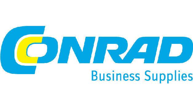 Conrad überwacht kontinuierlich alle gesetzlichen Bestimmungen für den Elektroniksektor