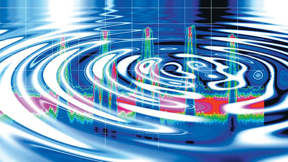 Auswirkungen der magnetischen Wechselfelder
