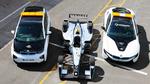 Was die Elektromobilität von der Formel E lernen kann