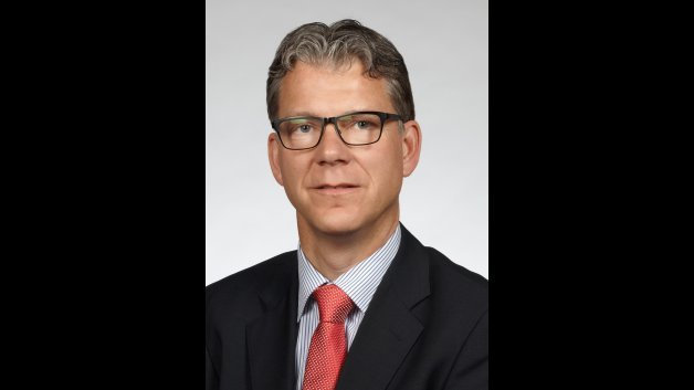 Remco Tolsma, RS Country Manager Deutschland