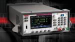 <b>Hochpräzise, schnel<b>Hochpräzise, schnell und empfindlich</b></br> Für den Test von batteriebetriebenen Geräten und Low-Power-Halbeitern optimiert sind die programmierbaren DC-Stromversorgungen der Serie 2280S von <a href=