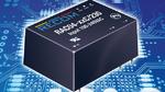 <b>Mini-Netzteil für –40 bis +80°C</b></br> Zur Versorgung von Steuerungen und Sensoren im Außenbereich eignen sich die 4-W-Netzteile der RAC04-C/230-Serie von <a href=