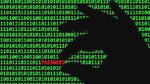 Erpressung und Sabotage im Internet steigen