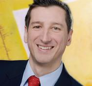 Robert Himmelsbach, Leitung Geschäftsentwicklung, MPC Mobilservice