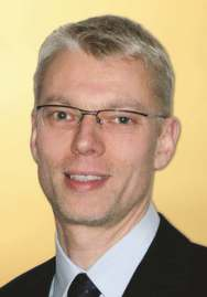 Stefan Bergstein, Emtron