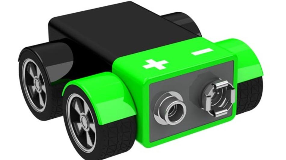 ABB und BYD bündeln ihre Kompetenzen, um gemeinsam Energiespeicherlösungen für Elektrofahrzeuge zu entwickeln.