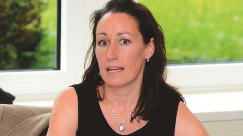 Marie-Pierre Ducharme, Mouser: »Viele Produkte kommen auf den Markt, die noch gar keine Kunden haben und dementsprechend noch keine High Runner sein können.«