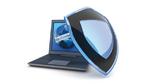 Dem steigenden Missbrauch von IP-Netzen die Stirn bieten