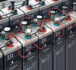 Große Batterieanlagen überwachen