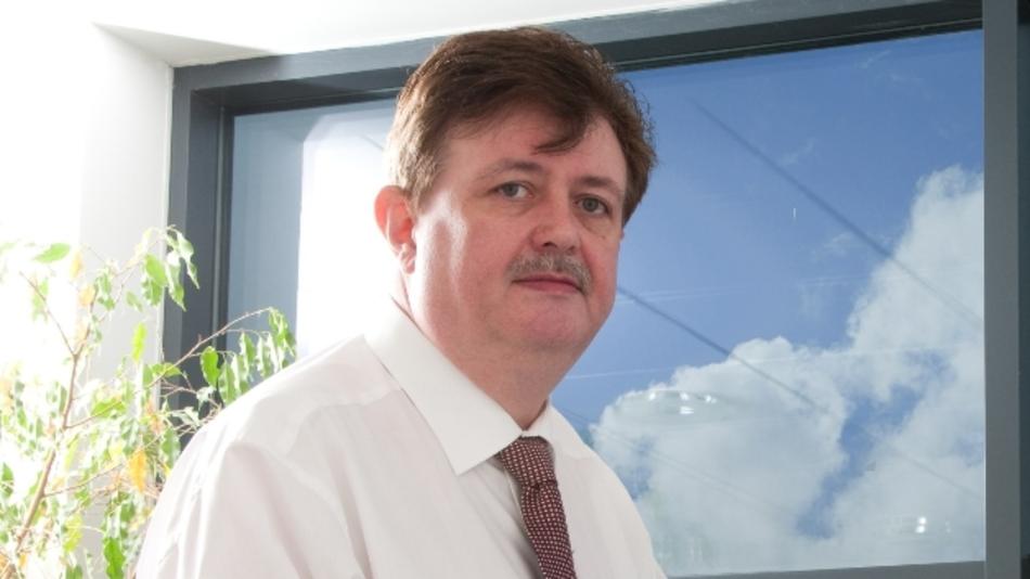 Die Forschungsergebnisse von SRLabs zu BadUSB seien nur ein Publicity-Stunt, meint Fred Dart, CEO von FTDI Chip