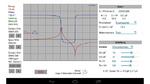 Per Android-App zum richtigen Quarz