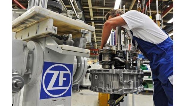 Das 1999 von Bosch und ZF Friedrichshafen gegründete Gemeinschaftsunternehmen ZF Lenksysteme wird komplett zu Bosch übergehen.