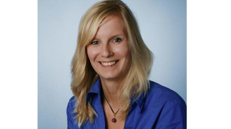 Stefanie Eckardt ist Redakteurin der Elektronik automotive.