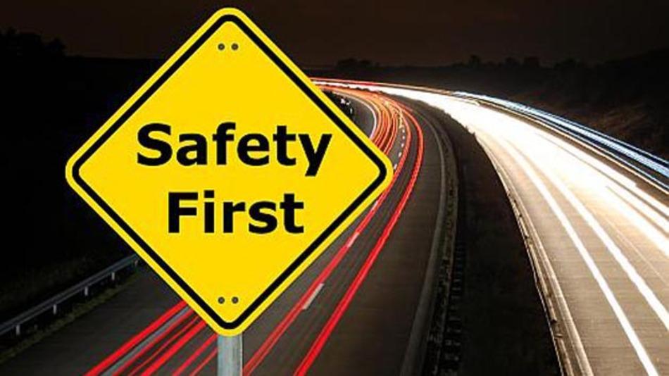 Sicherheit ist ein wichtiges Thema der Entwicklungspartnerschaft AUTOSAR.