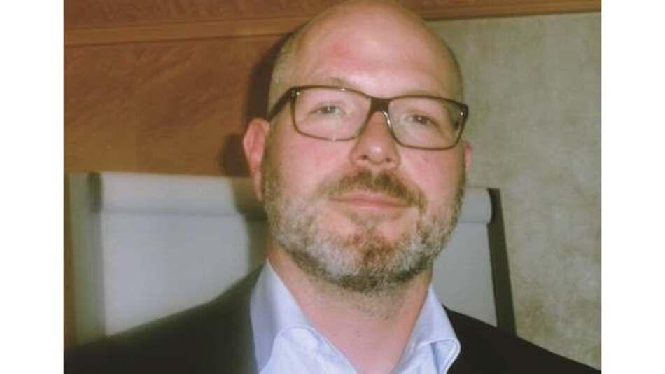 Thomas Hemker, Symantec Security Strategist: »Seit 2011 führt die Hackergruppe gezielt Angriffe gegen Unternehmen in westlichen Ländern durch, zunächst gegen nordamerikanische Luftfahrt- und Rüstungsunternehmen, seit 2013 dann gegen Firmen aus dem Energiesektor in Europa.«