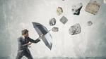 Warum sich für Unternehmen ein Wechsel zu MSSPs lohnt