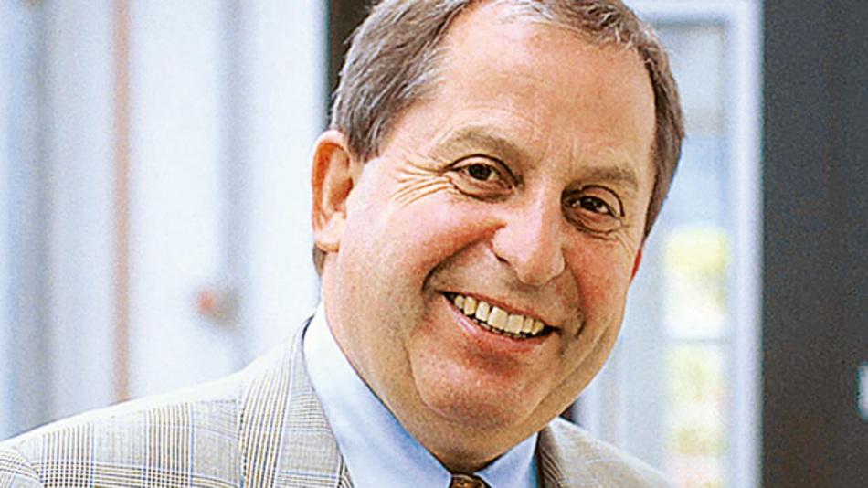 Wolfgang Reichelt, Block Transformatoren-Elektronik: »In Zukunft werden wir unsere amerikanischen Kunden schneller und flexibler beliefern. Aus diesem Grund haben wir uns für den Aufbau einer eigenen Fertigung bei Chicago entschieden.«