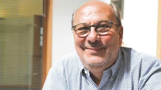 Manfredo Mirabella-Greco, Elektrosil: »Die Erwartungshaltung des Kunden, wie Software entwickelt und dokumentiert wird, hat sich in den letzten Jahren deutlich gewandelt. Mit unseren zusätzlichen Engineering-Kapazitäten tragen wir diesem Wandel Rechnung.«