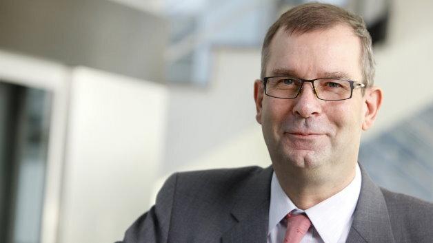 Die Erfindung des Filterlüfters und der Blitzleuchte geht auf den Firmengründer Otto Pfannenberg, zurück. Sohn Andreas ist heute Vorsitzender der Geschäftsführung.