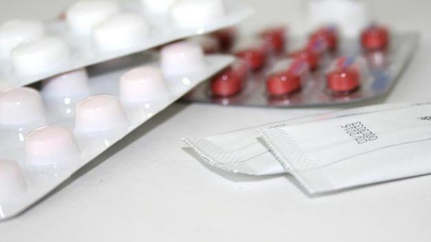 Kennzeichnungssysteme: Fälschungssicher und rückverfolgbar