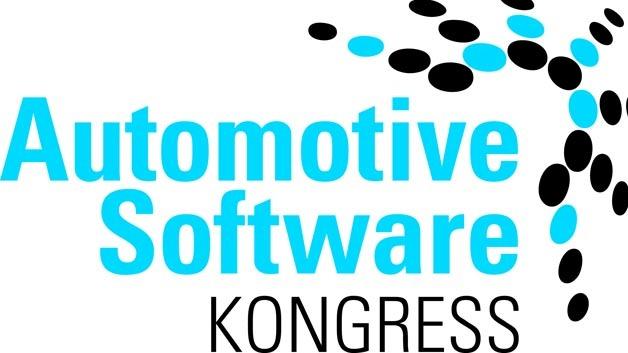 Der Automotive Software Kongress feierte am 24.und 25.September 2014 in Landshut seine Premiere.