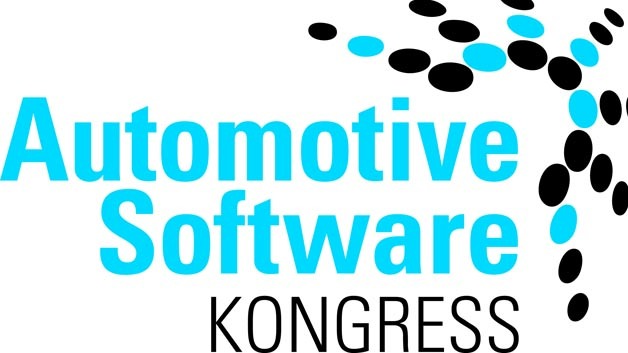 Der Automotive Software Kongress feierte am 24.und 25.September 2014 in Landshut seine Premiere.