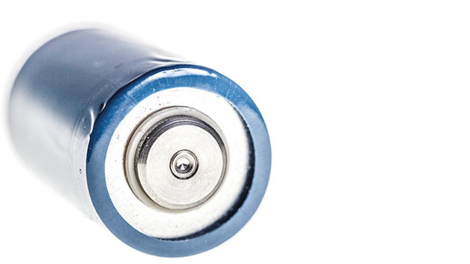 Vereint die Vorteile von Batterien und Superkondensatoren: Die PowerCaps aus dem Projekt »FastStorageBW«.