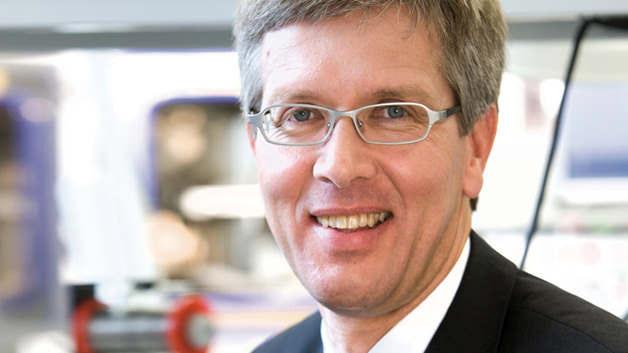 Dr. Frank Melzer, Bosch: »Man kann immer noch mehr Informationen aus den Radarsystemen herausholen. Aber es wird stets einen Kompromiss zwischen Erkennungsleistung und Abwärme geben, plus der Tatsache, dass es sich hier um Großserienprodukte handelt, bei denen auch die Kosten entscheidend sind.«