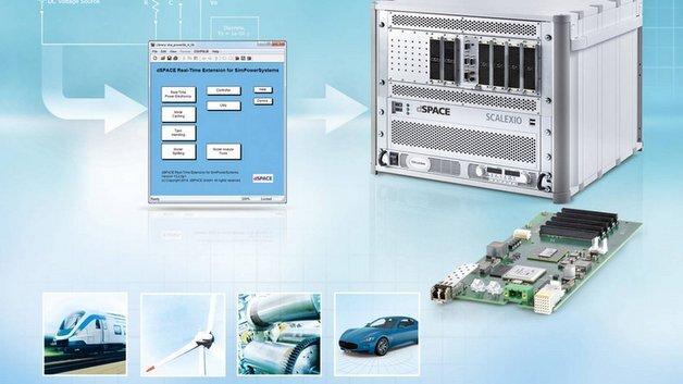 Wunderbar Unfallsimulationssoftware Fotos - Elektrische ...
