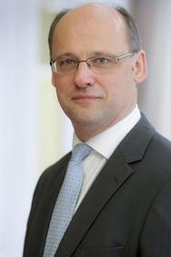 Jürgen Hase, 2. Vorsitzender der M2M Alliance