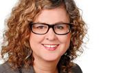 Sandra Maile, Autronic Steuer- und Regeltechnik