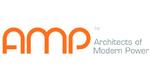 CUI, Ericsson und Murata gründen AMP