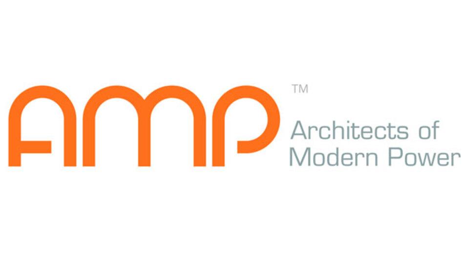 Die Leistungswandler-Spezialisten CUI, Ericsson Power Modules und Murata gründen gemeinsam das neue Digital-Power-Konsortium AMP.