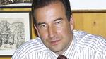 Ulrich Schwarz, TDK-Lambda