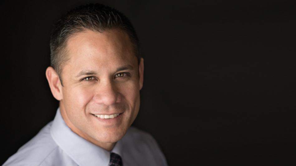 Joe Sanchez, Maxim  »Die Bedeutung  der Katalogdistributoren  als Channel-Partner  nimmt deutlich zu.«