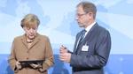 Datensicherheit  made in Germany