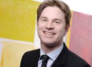 Mirko Mach, Geschäftsführer, MPC Service