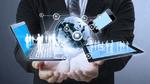 Unified Communications im Zeichen der Digitalisierung