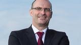 Ulrich Schmidt, Lumberg