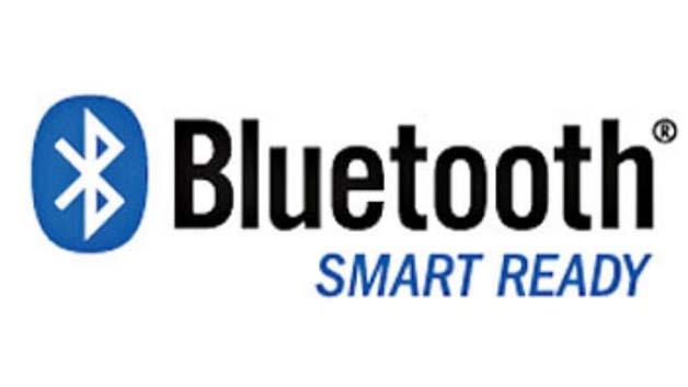 Alles rund um Technik und Anwendungen von Bluetooth gibt es auf dem Wireless Congress in München