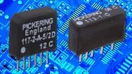 Pickering Electronics, electronica 2014, Reedrelais, Relais, Elektromechanik, SoftCenter