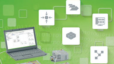Nutzerfreundlichkeit von Engineering-Tools