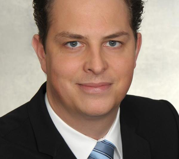 Andreas Weisl ist neuer Vice President Europe bei Seoul Semiconductor.