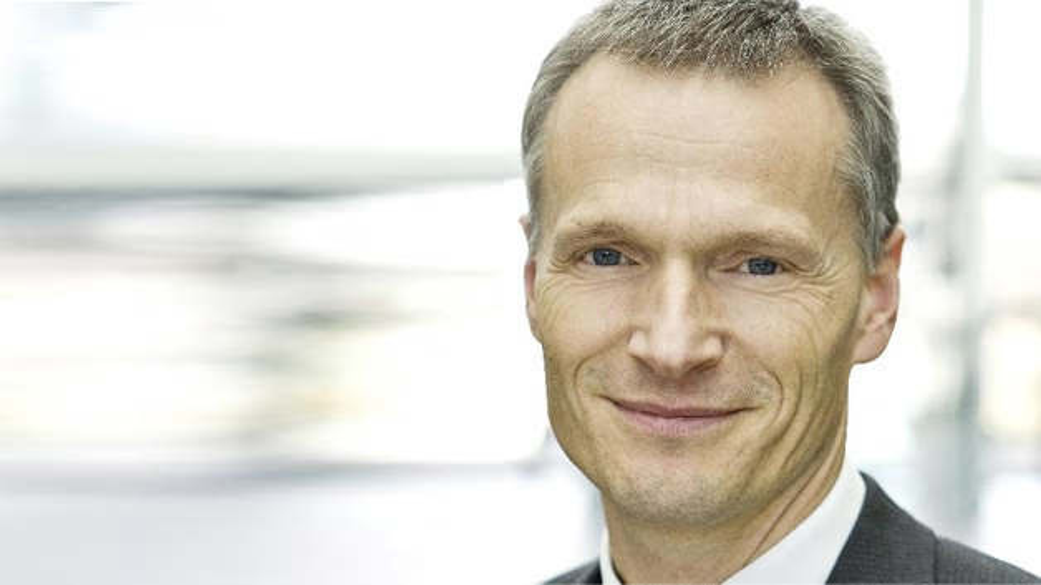 Dr. Rainer Storn leitet die Entwicklung Plattformsoftware im Geschäftsbereich Funkkommunikationssysteme bei Rohde & Schwarz.