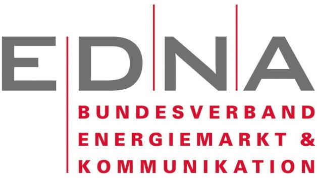 Offener Brief An Minister Gabriel Deutschland Wird Bei Smart