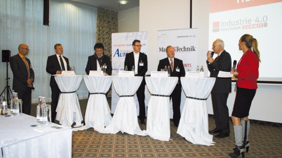 Markt&Technik Forum