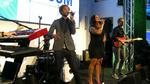 Recom, Urban Club Band