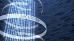 5G und IoT verändern traditionelle Modelle für Netzwerksicherheit